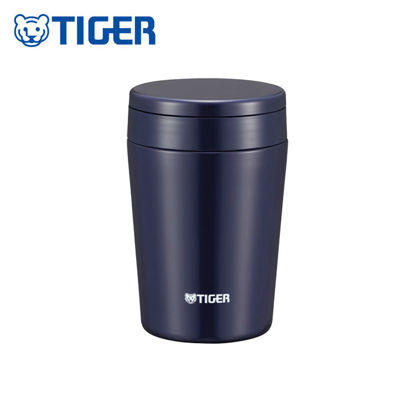 Picture of Tiger Stainless Steel Food Jar MCL-B038 AI