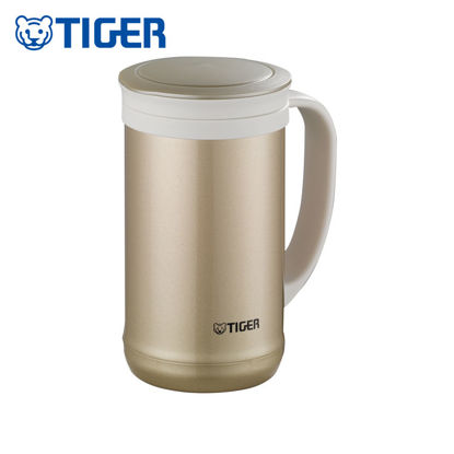 Picture of Tiger Stainless Steel Mug 500ml (16 oz) MCM-T050 NN