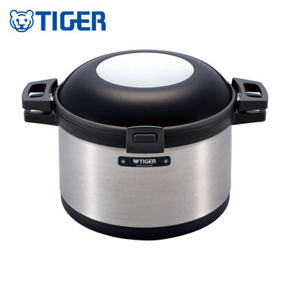 Picture of Tiger Thermal Magic Cooker NFI-A600 XS