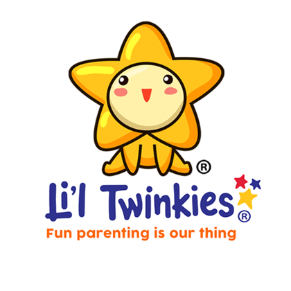 Picture for manufacturer Li'l Twinkies