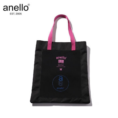 Picture of anello Sign Tote Bag