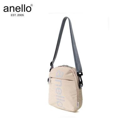 Picture of anello Shoulder Bag Big Logo Mini