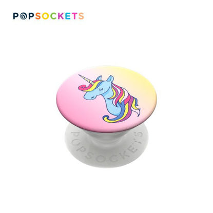 Picture of PopSockets PopGrip Mane Attraction