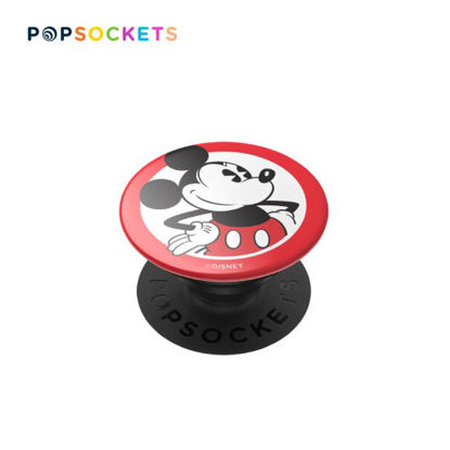 Picture of PopSockets PopGrip Mickey Classic
