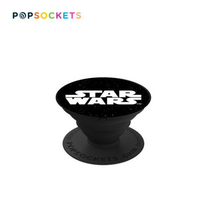 Picture of PopSockets PopGrip Star Wars
