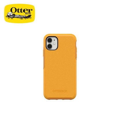 Picture of OtterBox Symmetry Series for iPhone 11 (Asphen Gleam)