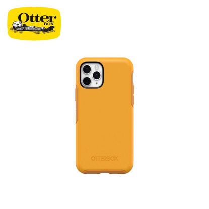 Picture of OtterBox Symmetry Series for iPhone 11 Pro (Asphen Gleam)