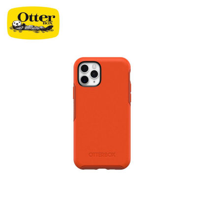 Picture of OtterBox Symmetry Series for iPhone 11 Pro (Risk Tiger)