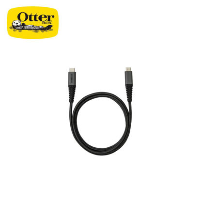 Picture of OTTERBOX USB C-C CABLE 1M