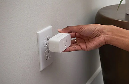 Picture for category Sockets