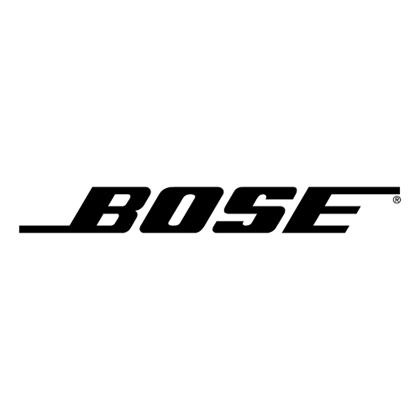Picture for manufacturer Bose