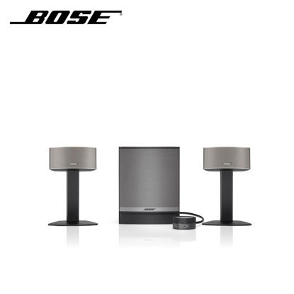 Picture of BOSE COMPANION 50