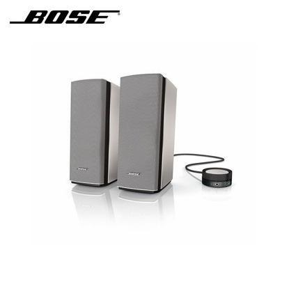 Picture of BOSE COMPANION 20