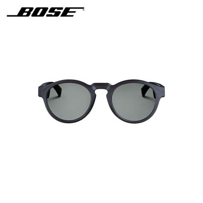Picture of BOSE FRAMES RONDO
