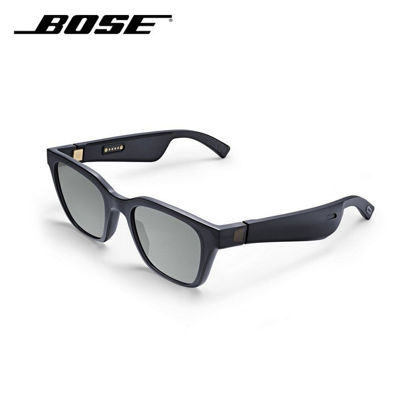 Picture of BOSE FRAMES ALTO