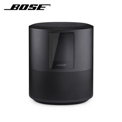 Picture of BOSE HOME SPEAKER 500 BLACK
