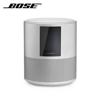Picture of BOSE HOMESPEAKER 500 LUXE GRAY