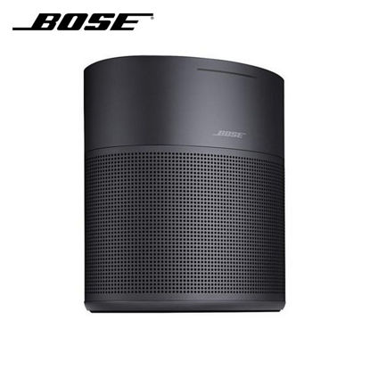 Picture of BOSE HOMESPEAKER 300 BLACK