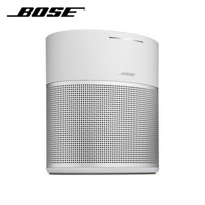 Picture of BOSE HOMESPEAKER 300 LUXE GRAY