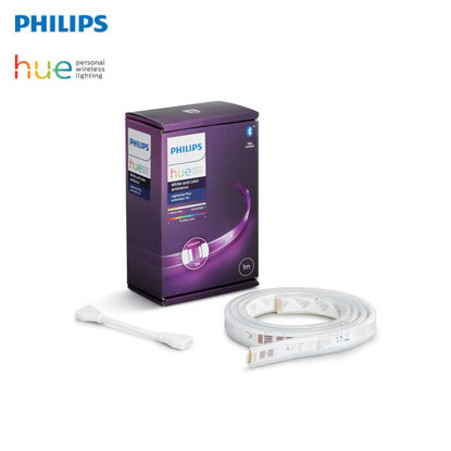 Picture of Philips Hue Lightstrip Extension