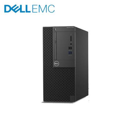 Picture of Dell OptiPlex 3050 Small Form Factor Desktop Computer