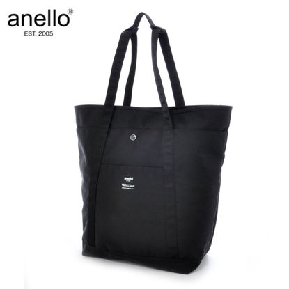 Picture of anello 2 Way Tote Bag