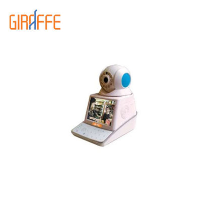 Picture of Giraffe Network Phone Camera NPC 16