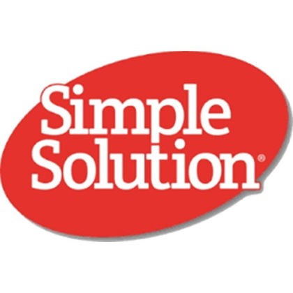 Picture for manufacturer Simple Solution