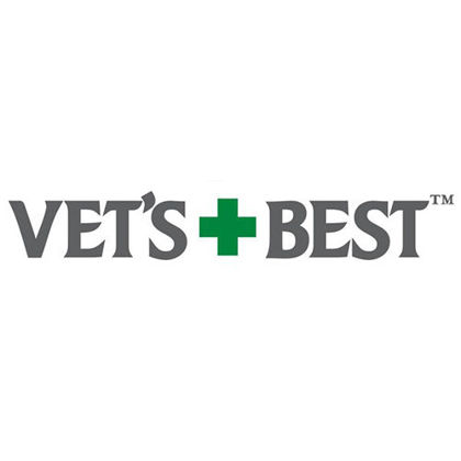 Picture for manufacturer Vet's Best