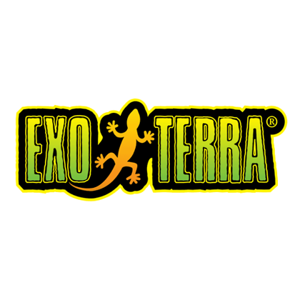 Picture for manufacturer Exo Terra