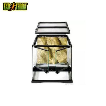 "Picture of Exo Terra All Glass Terrarium 18""X18""X12"""