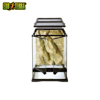 "Picture of Exo Terra All Glass Terrarium 24""X18""X18"""