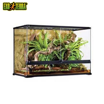"Picture of Exo Terra All Glass Terrarium 36""X18""X24"""