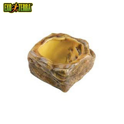 Picture of Exo Terra Water Dish Small