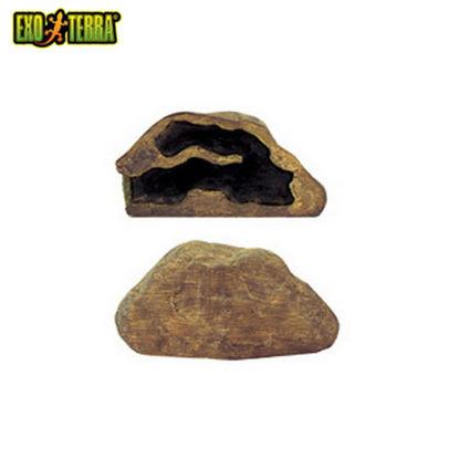 Picture of Exo Terra Reptile Den Small