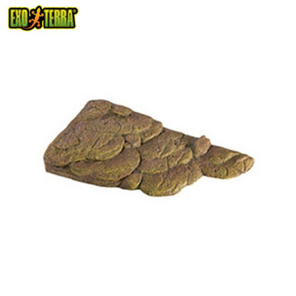Picture of Exo Terra Turtle Magnetic Bank Large