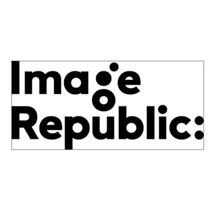 Picture for manufacturer Image Republic