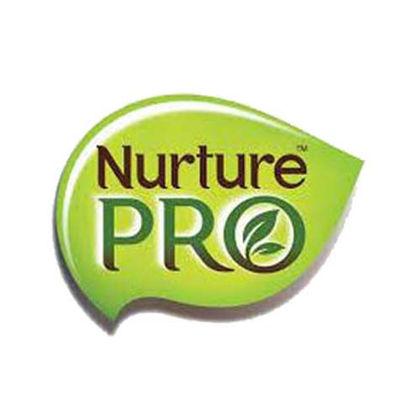 Picture for manufacturer Nurture PRO