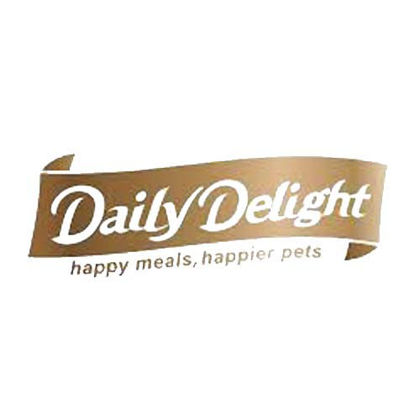 Picture for manufacturer Daily Delight