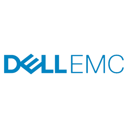 Picture for manufacturer Dell EMC