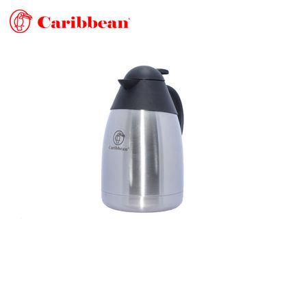 Picture of Caribbean Vacuum Jug CSTB-1000 XS