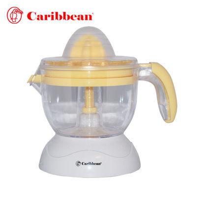 Picture of Caribbean Citrus Juicer CCJ-1000 Y