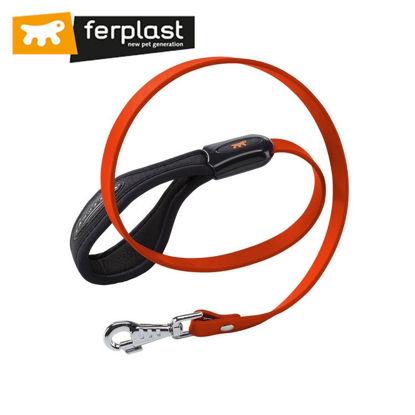 Picture of Ferplast Ergoflex G18/110 Lead Orange