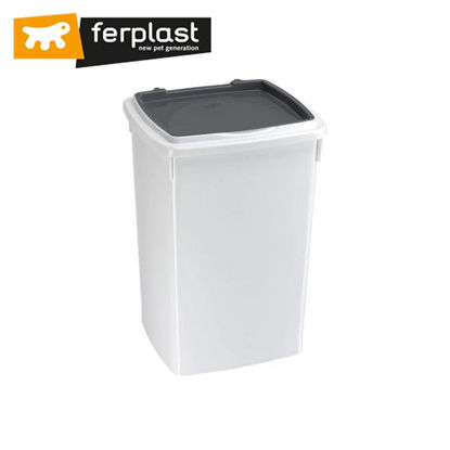 Picture of Ferplast Container Feedy Small 13 Litre