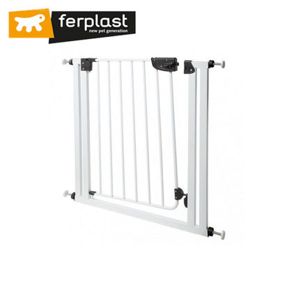 Picture of Ferplast Dog Gate