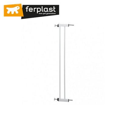Picture of Ferplast Extension Dog Gate Mm.125