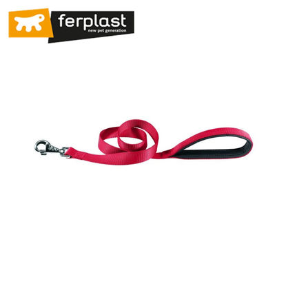 Picture of Ferplast Daytona G15/120 Lead Red