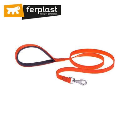 Picture of Ferplast Daytona G15/120 Lead Orange
