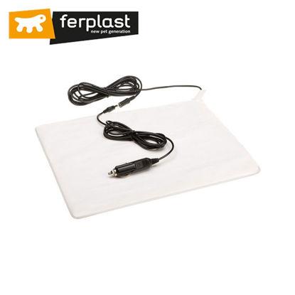 Picture of Ferplast Pet Cool Mat L