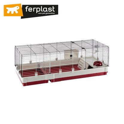 Picture of Ferplast Cage Krolik 140